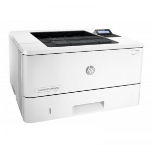 hp-402dn-laser-bw-printer
