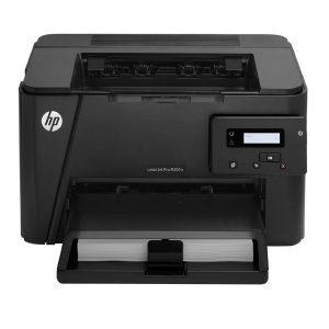 پرینتر مدل HP Printer LaserJet Pro M201n