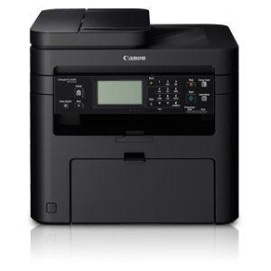 پرینترکانن مدل Canon imageCLASS MF235