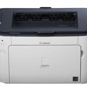 پرینتر لیزری کانن مدل LBP6230DW